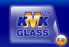 kmk_logo